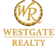 Westgate Realty